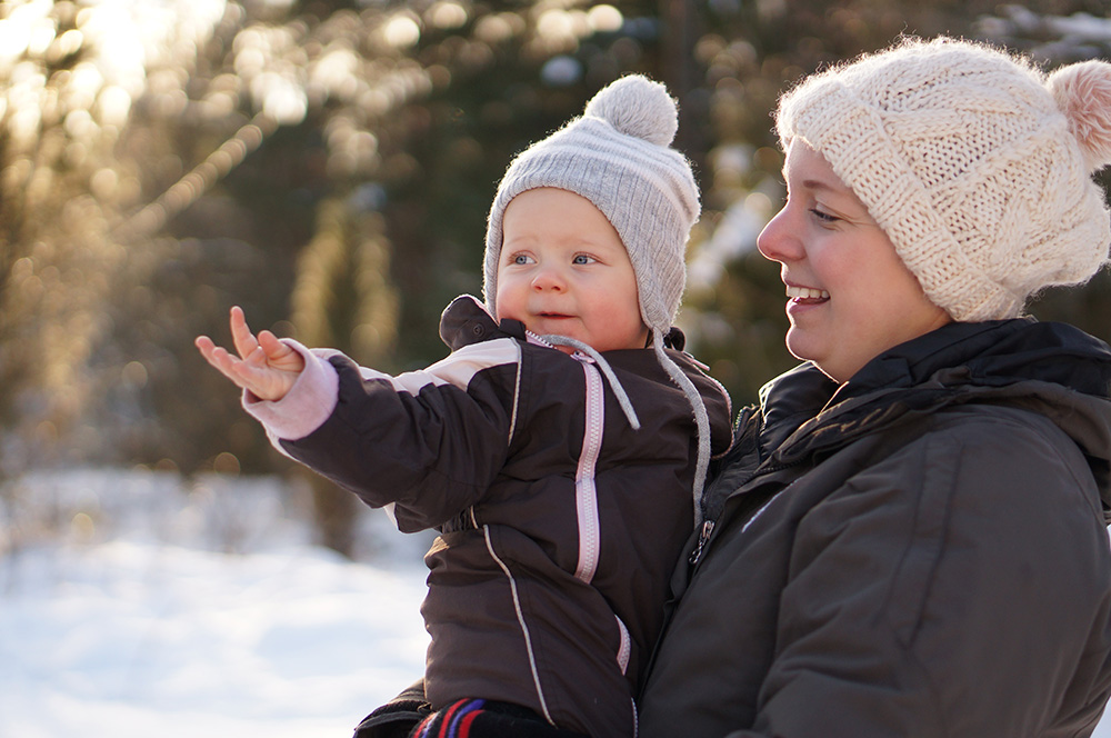Familjefotograf_stockholm_Vinterfotografering_3.jpg
