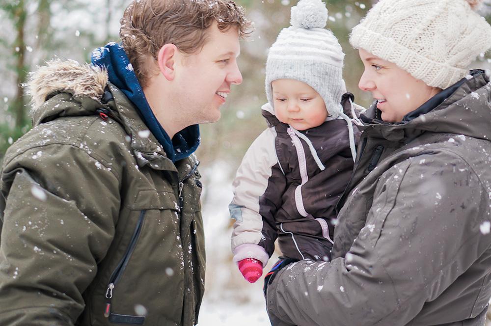 Familjefotograf_stockholm_Vinterfotografering_4.jpg