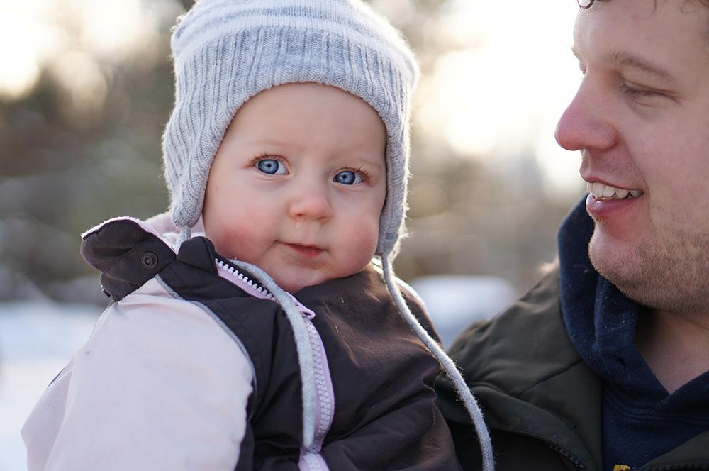 Familjefotograf_stockholm_Vinterfotografering_5.jpg