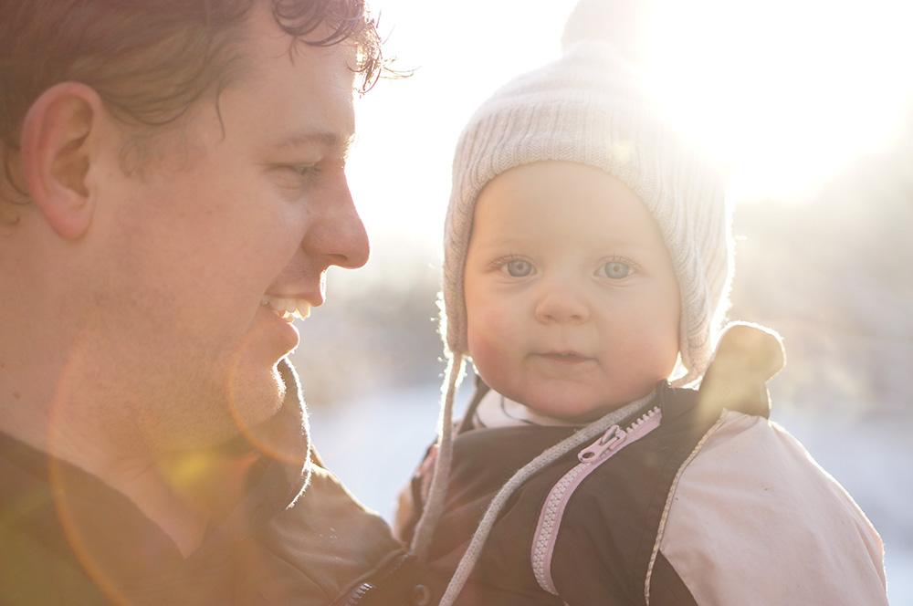 Familjefotograf_stockholm_Vinterfotografering_6.jpg