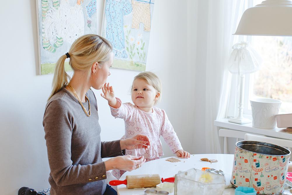 Familjefotograf_Stockholm_Evelina_Hinds_11.jpg