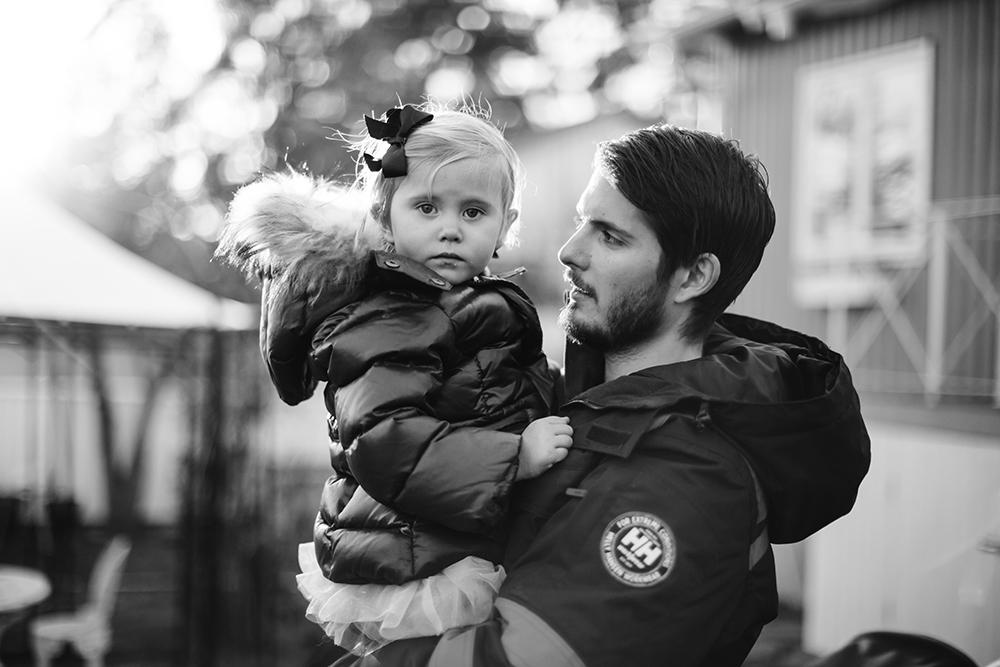 Familjefotograf_Stockholm_Evelina_Hinds_4.jpg
