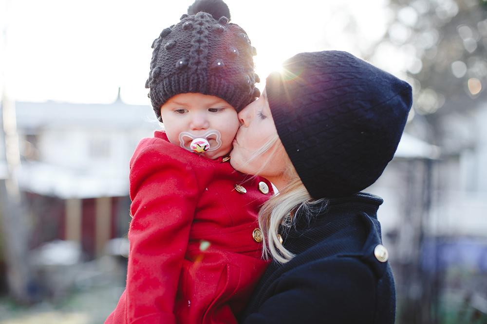 Familjefotograf_Stockholm_Evelina_Hinds_7.jpg