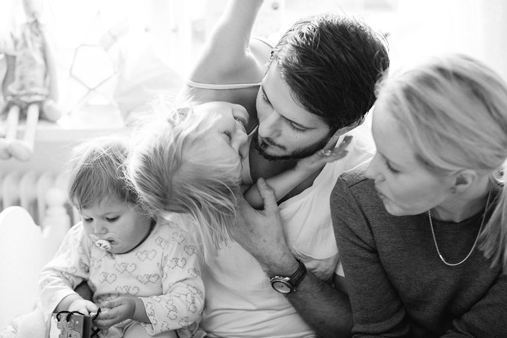 Familjefotograf_Lifestyle-fotograf_Stockholm_Evelina_Hinds_4.jpg