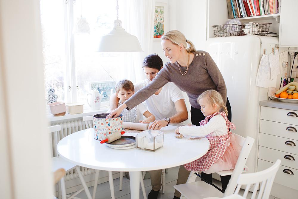 Familjefotograf_Stockholm_Evelina_Hinds_1.jpg
