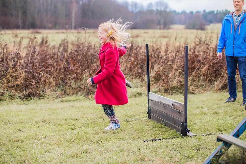 Barnfotografering_Stockholm.jpg