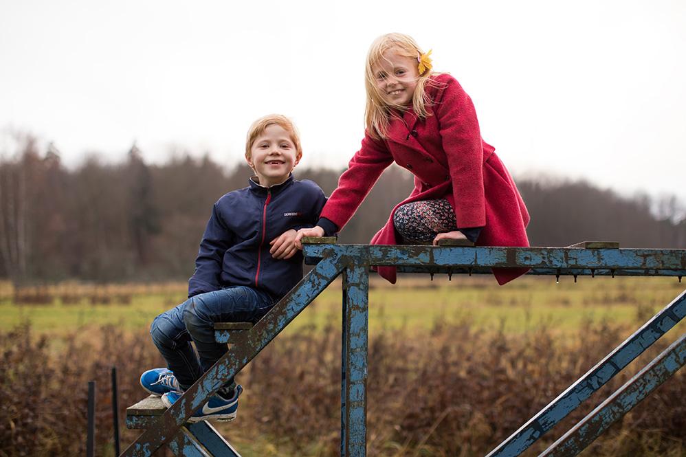 Barnfotografering_Stockholm_november.jpg