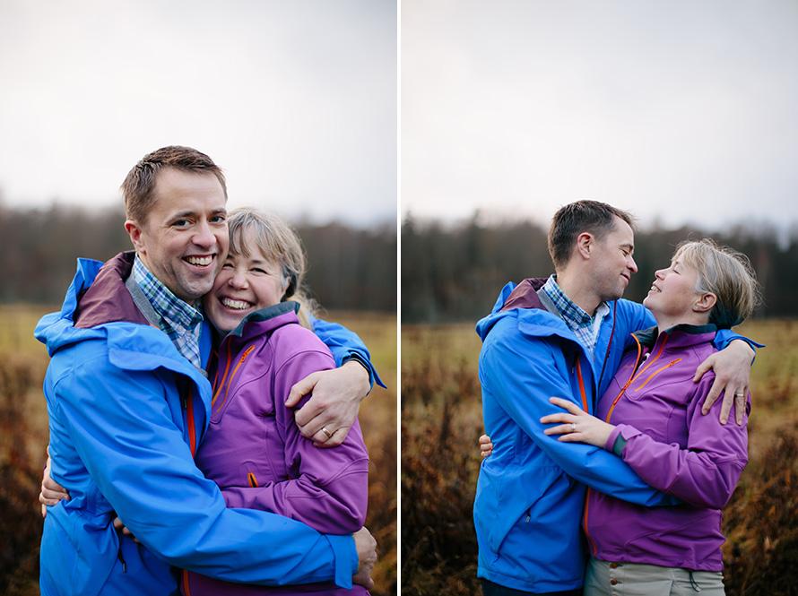Familjefotografering_foraldrarna.jpg