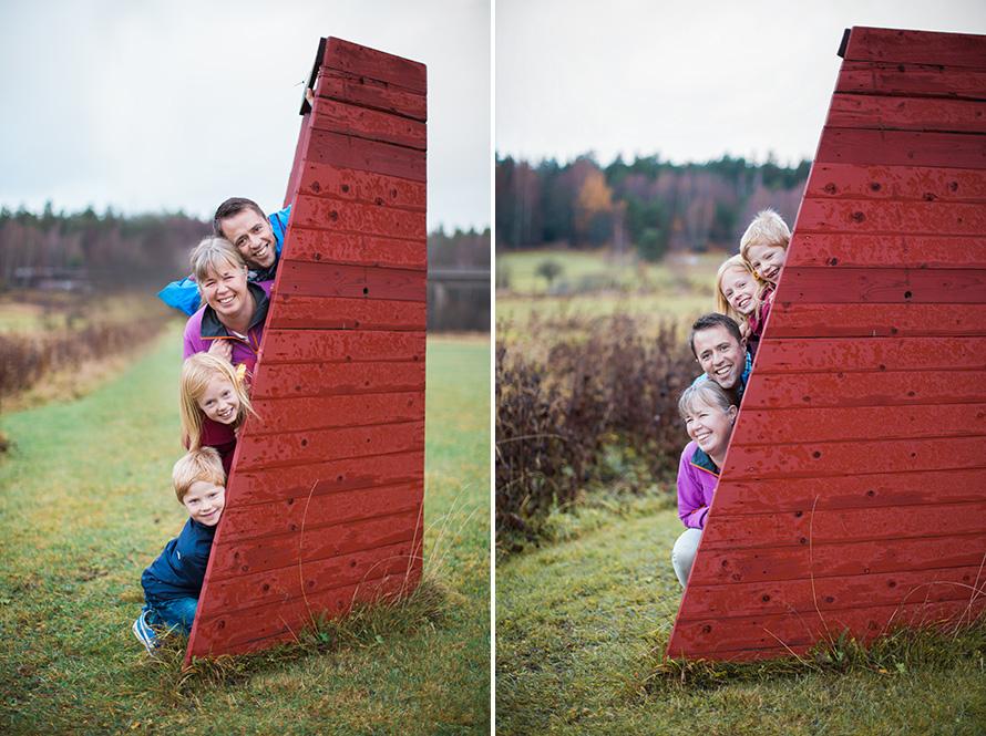 Familjefotografering_Stockholm_familjeportratt.jpg