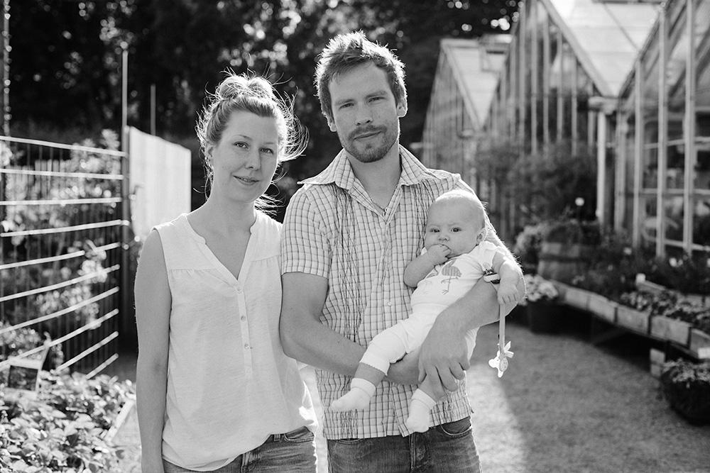 Familjefotografering_stockholm_201.jpg