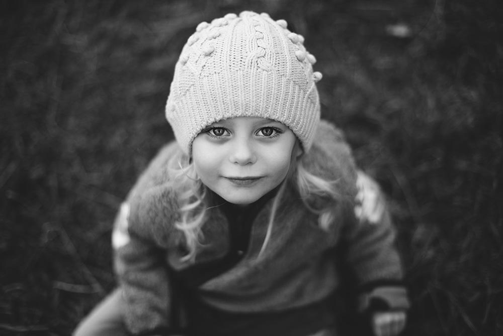 Barnfotograf_Stockholm_barnportratt.jpg