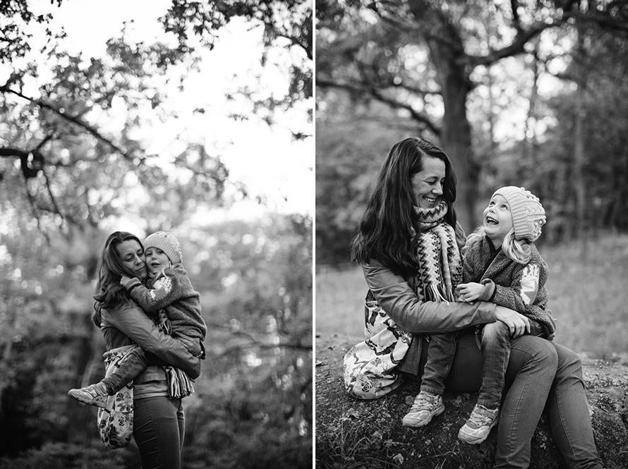 Hostfotografering-familjefotograf_Stockholm_21.jpg