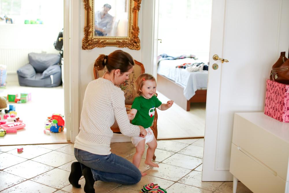 Familjefotograf_Stockholm_Storytelling_Anna-Sandstrom_28.jpg
