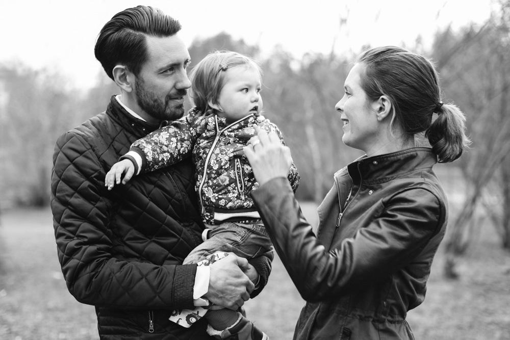 Familjefotograf_Stockholm_Storytelling_Anna-Sandstrom_52.jpg