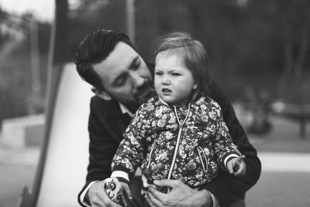Familjefotograf_Stockholm_Storytelling_Anna-Sandstrom_46.jpg
