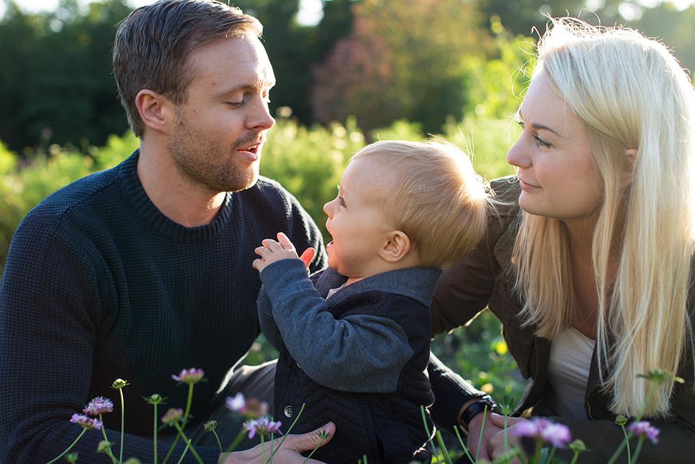 Familjefotograf_anna-sandstrom_10.jpg