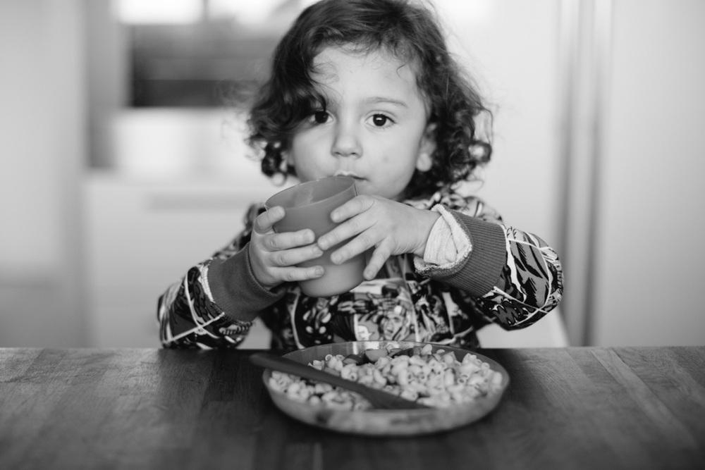 Lifestyle-och-Storytellingfotografering_Familjefotograf_Stockholm_15.jpg