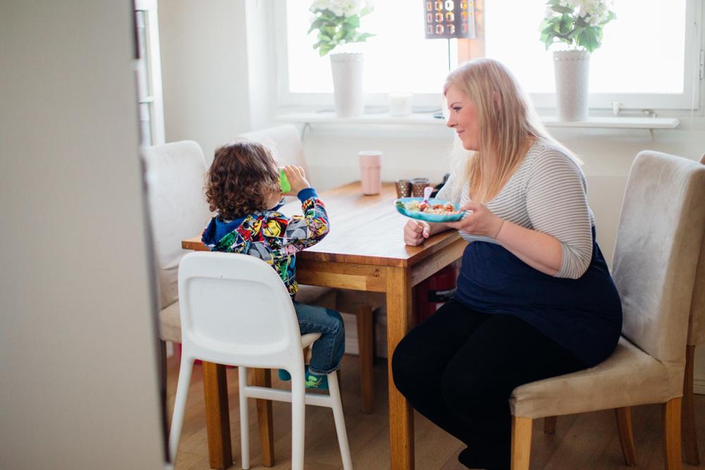Lifestyle-och-Storytellingfotografering_Familjefotograf_Stockholm_21.jpg