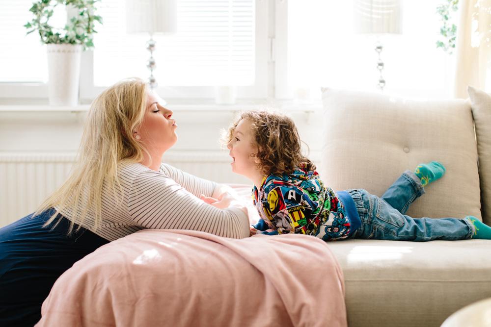 Lifestyle-och-Storytellingfotografering_Familjefotograf_Stockholm_33.jpg