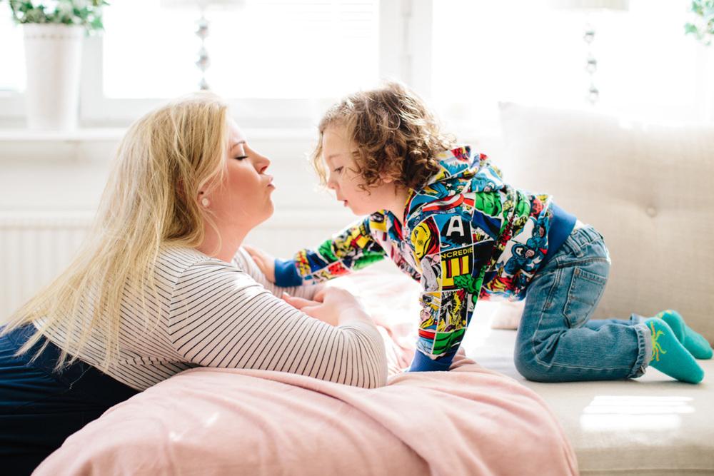 Lifestyle-och-Storytellingfotografering_Familjefotograf_Stockholm_34.jpg