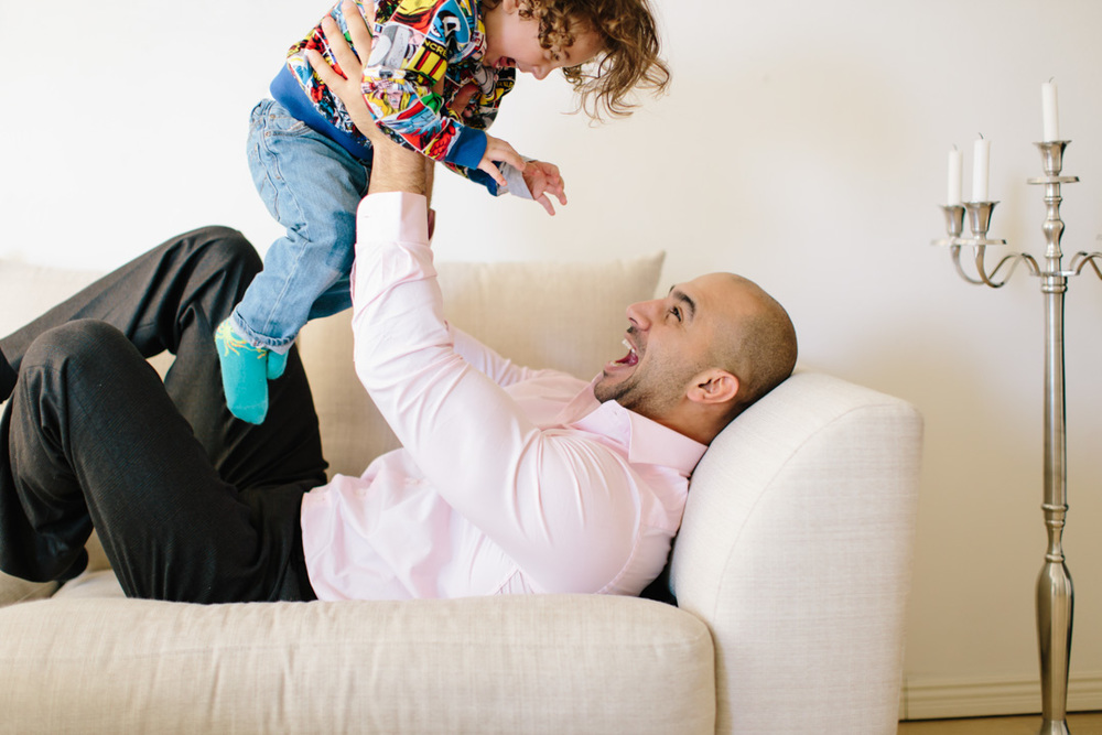 Lifestyle-och-Storytellingfotografering_Familjefotograf_Stockholm_37.jpg