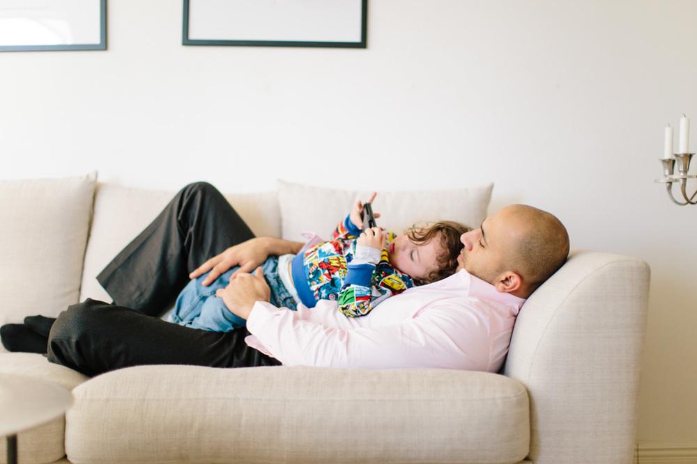 Lifestyle-och-Storytellingfotografering_Familjefotograf_Stockholm_55.jpg