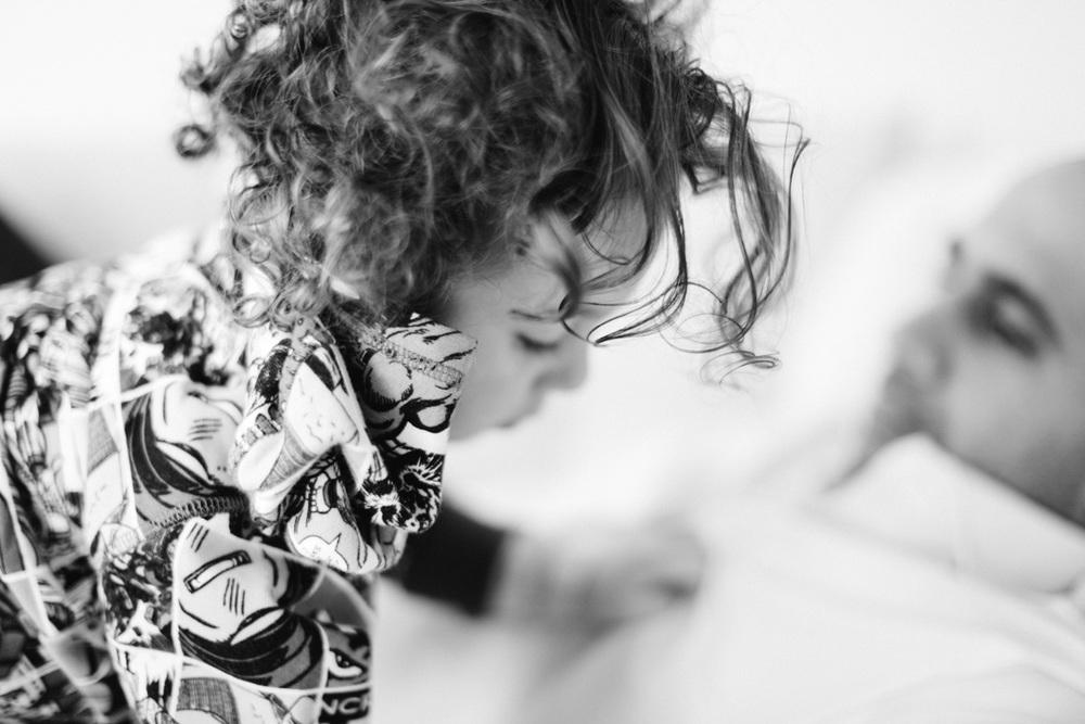 Lifestyle-och-Storytellingfotografering_Familjefotograf_Stockholm_60.jpg