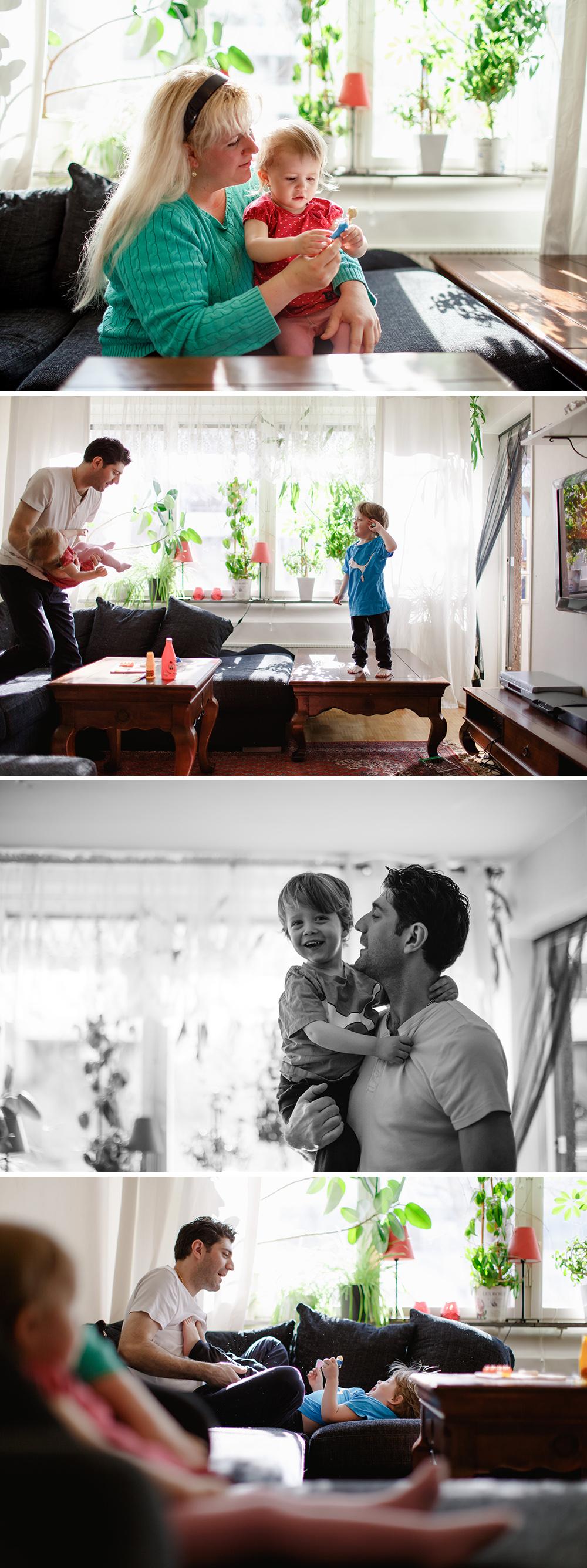 Lifestyle-storytelling_familjefotograf_Stockholm.jpg