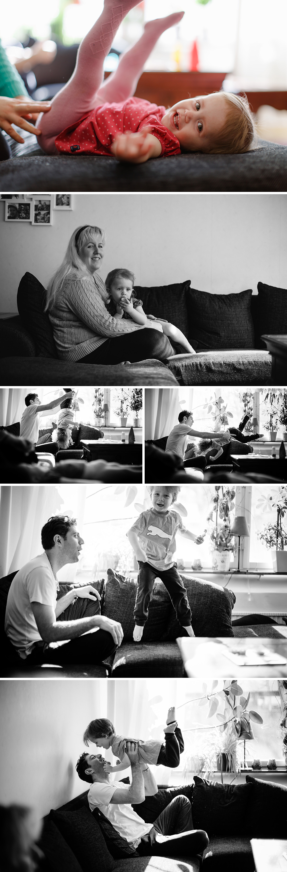 Lifestyle-storytelling_familjefotograf_Stockholm_1.jpg