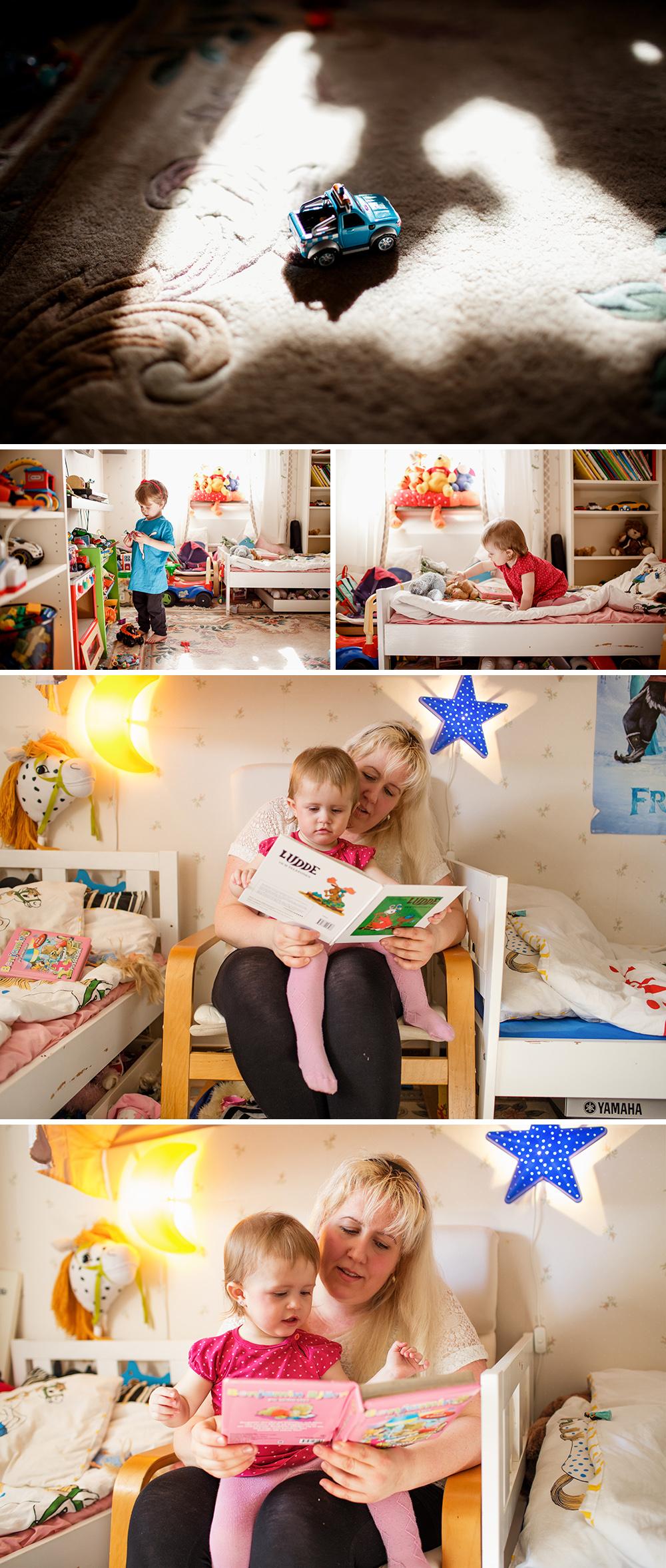 Lifestyle-storytelling_familjefotograf_Stockholm_2.jpg