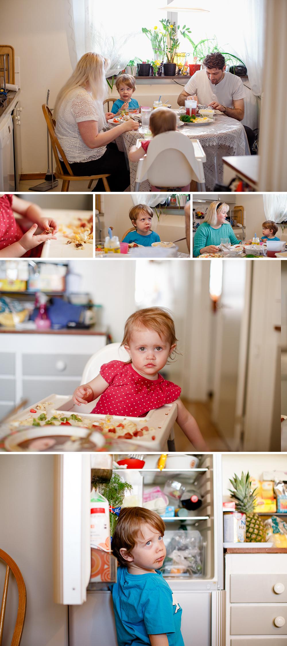 Lifestyle-storytelling_familjefotograf_Stockholm_5.jpg