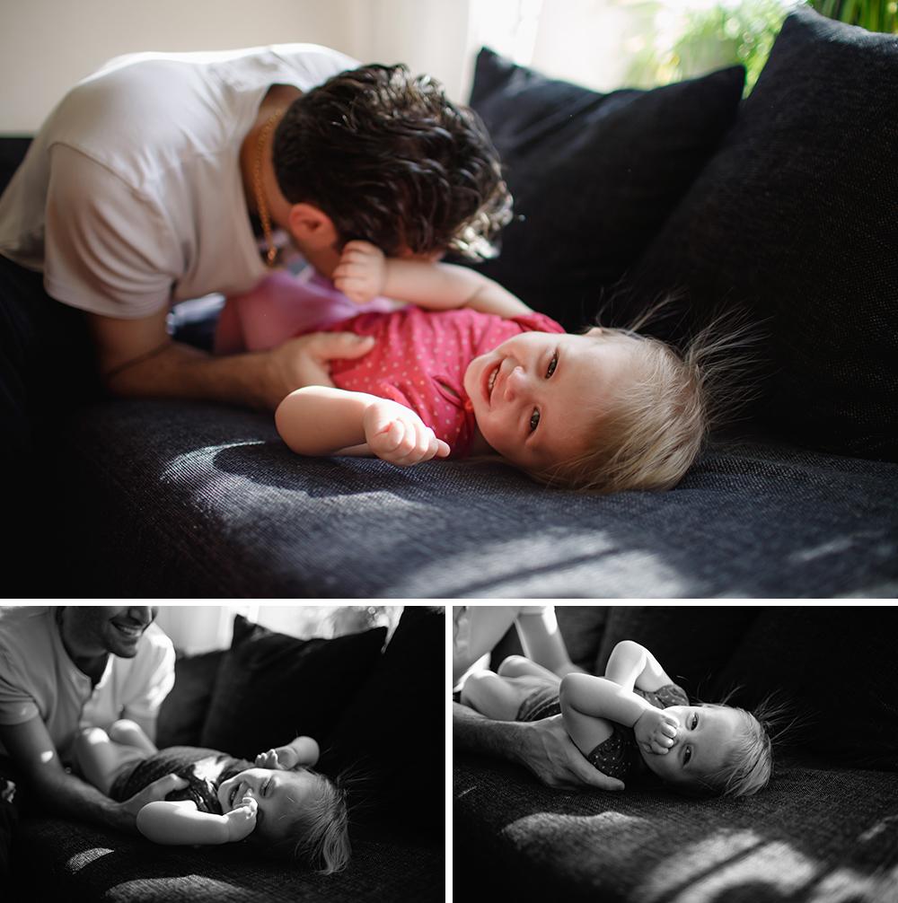 Lifestyle-Storytelling-Familjefotograf-Stockholm_9.jpg