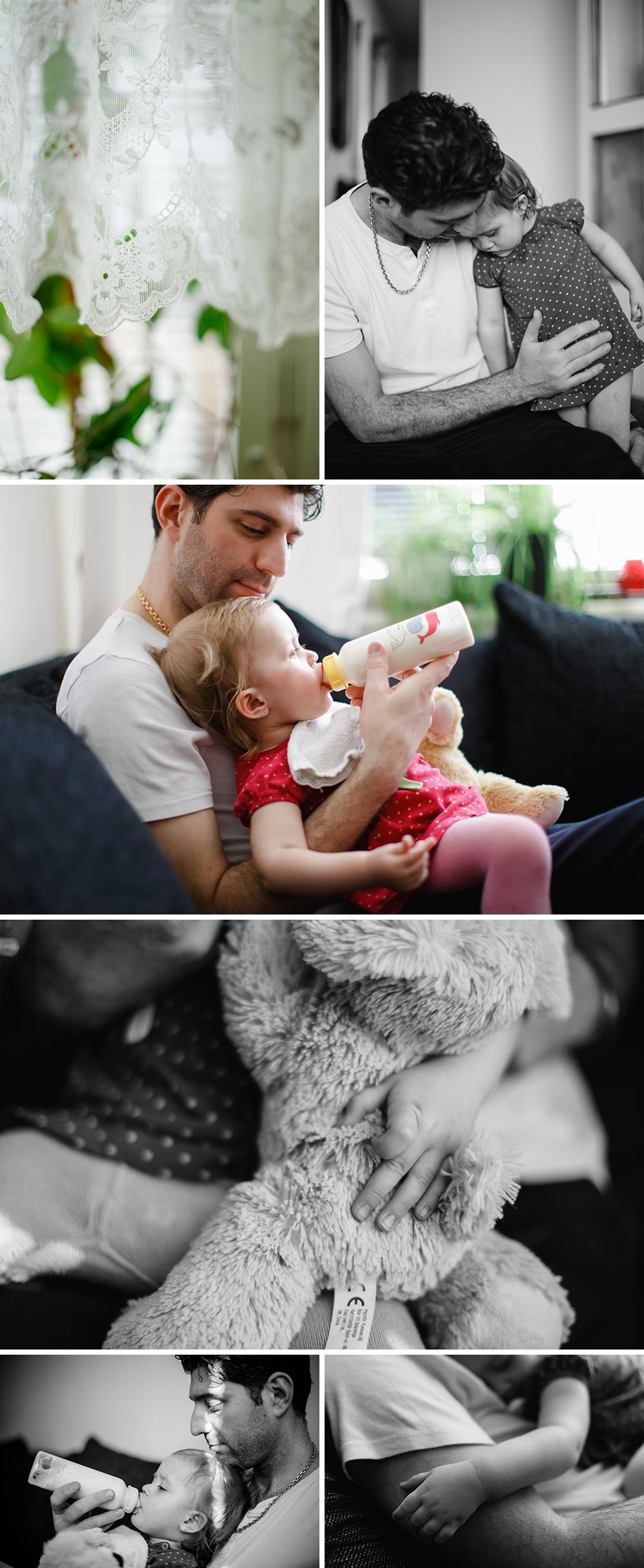 Lifestyle-Storytelling-Familjefotograf-Stockholm_12.jpg