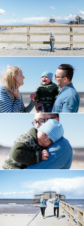 Familjefotograf_Stockholm_familjefotografering_strand4.jpg