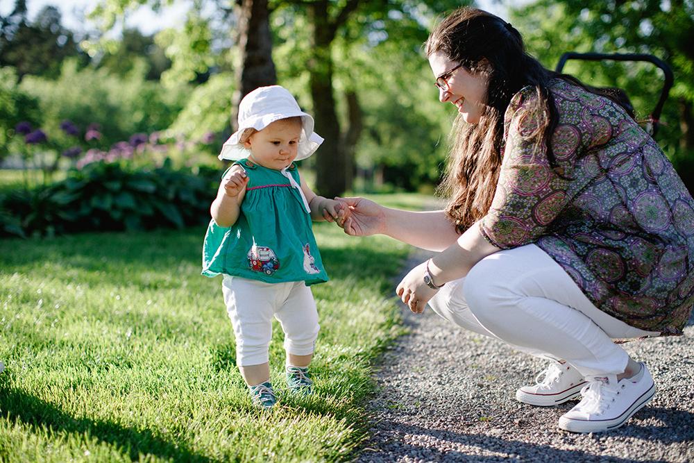 Barnfotografering_motljus_Nyckelviken.jpg