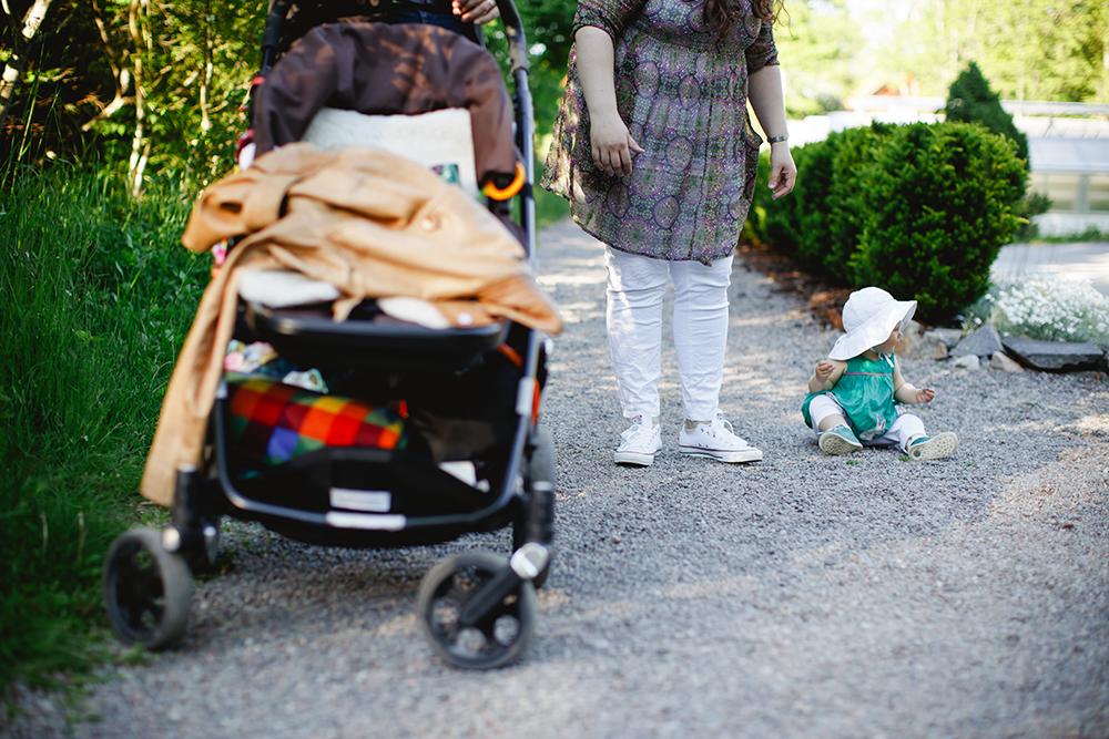 Barnfotografering-nyckelviken_annasandstrom.jpg