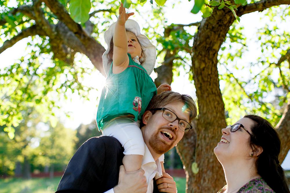Familjefoto-nyckelviken.jpg