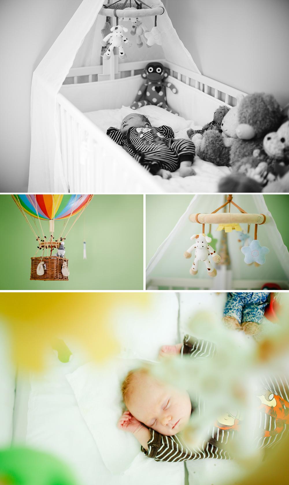 Nyfoddfotografering_newborn_familjefotograf_hemma-hosfotografering-1.jpg