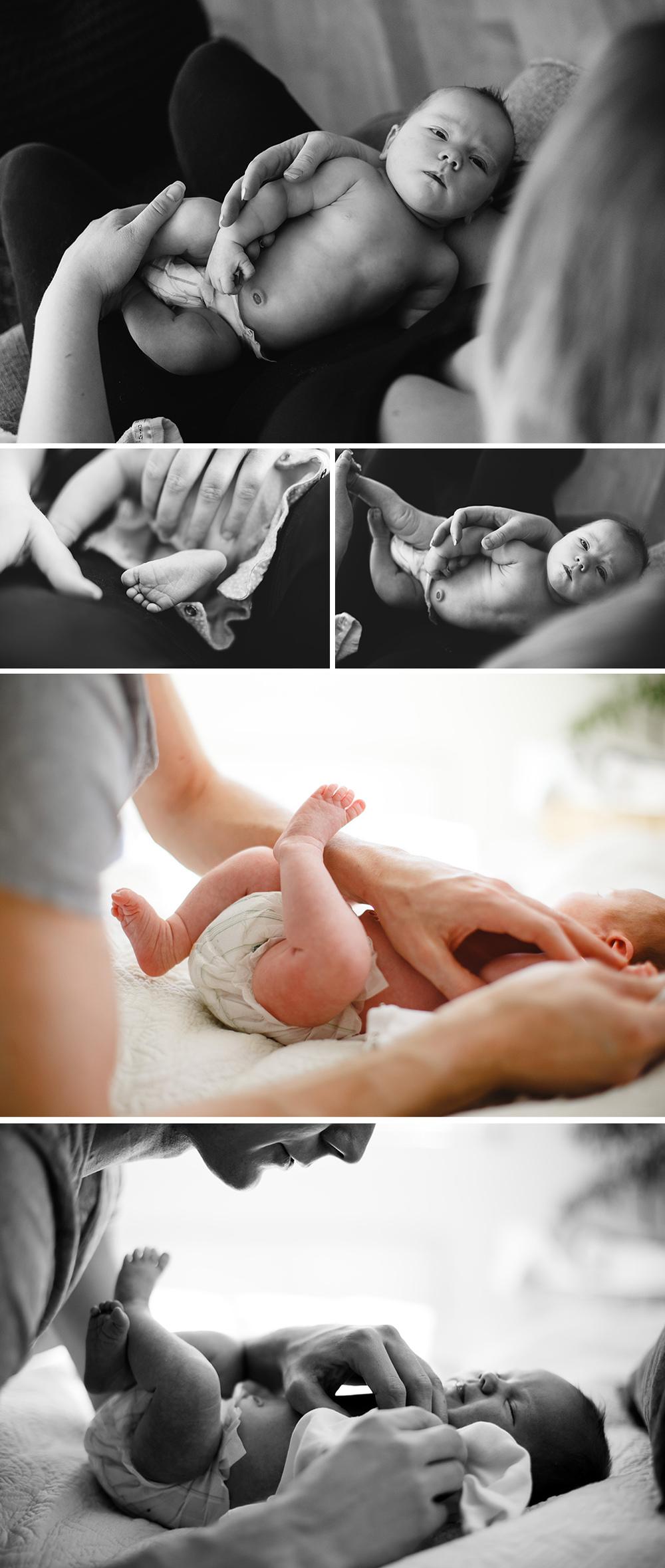 Nyfoddfotografering_newborn_familjefotograf_hemma-hosfotografering-5.jpg