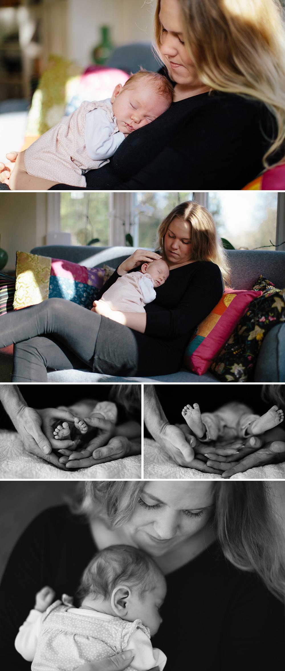Nyfoddfotografering_newborn_familjefotograf_hemma-hosfotografering-8.jpg