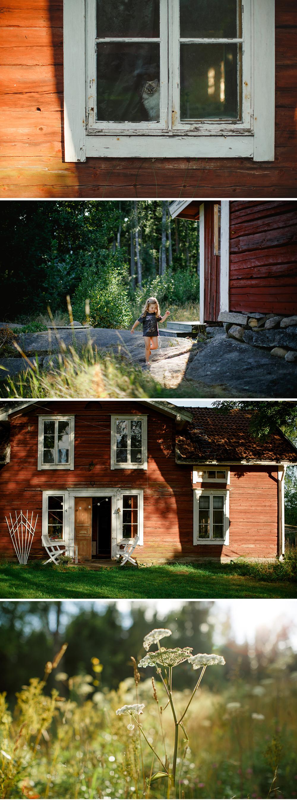 Lifestyle-familjefotografering_Familjefotograf-Anna-Sandstrom-3.jpg