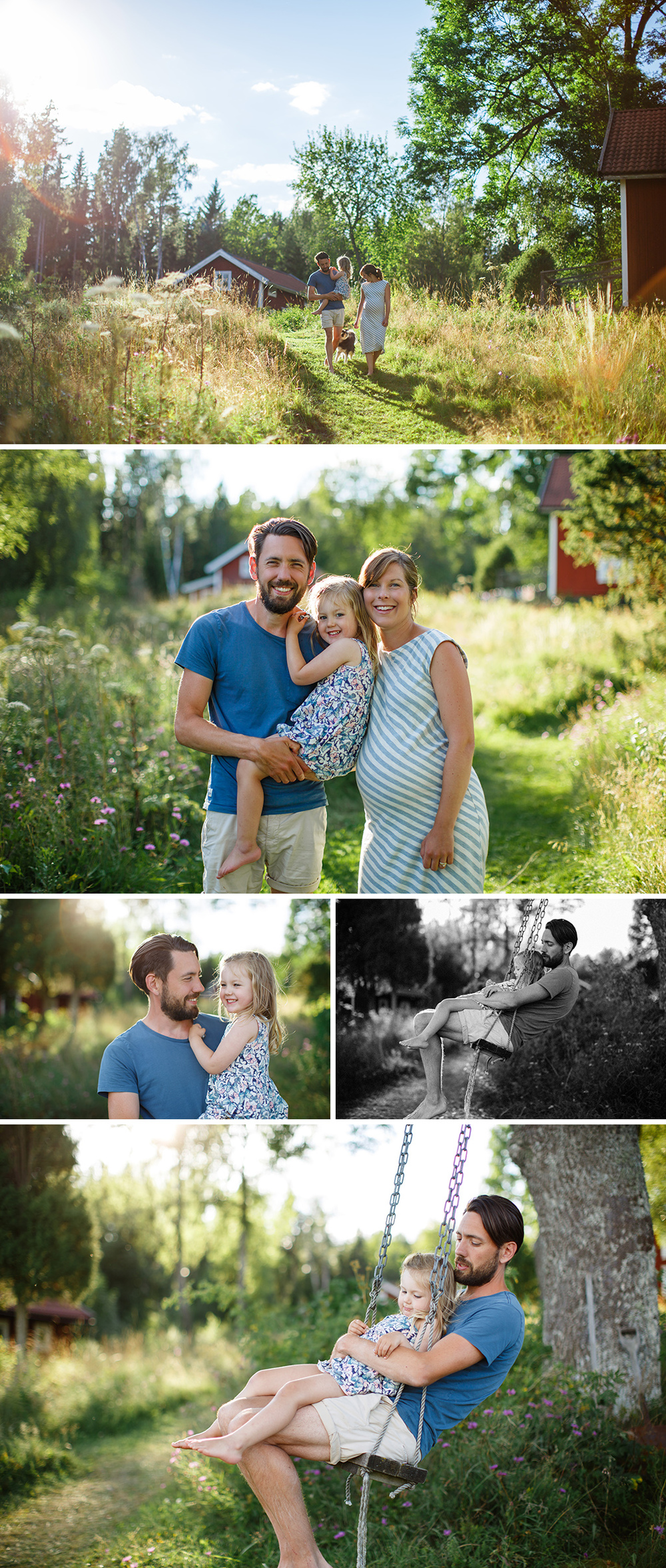 Lifestyle-familjefotografering_Familjefotograf-Anna-Sandstrom-5.jpg