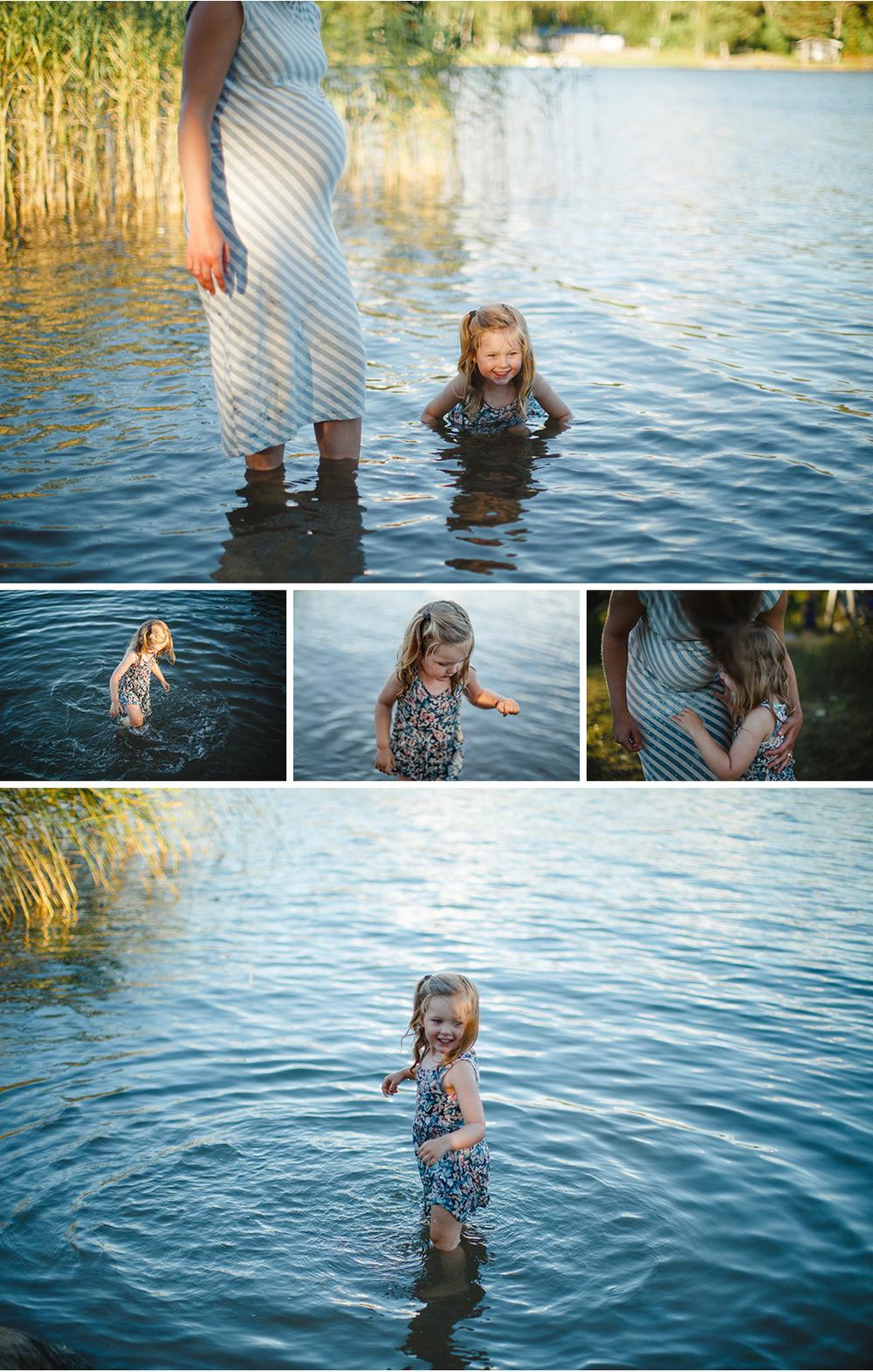 Lifestyle-familjefotografering_Familjefotograf-Anna-Sandstrom-11.jpg