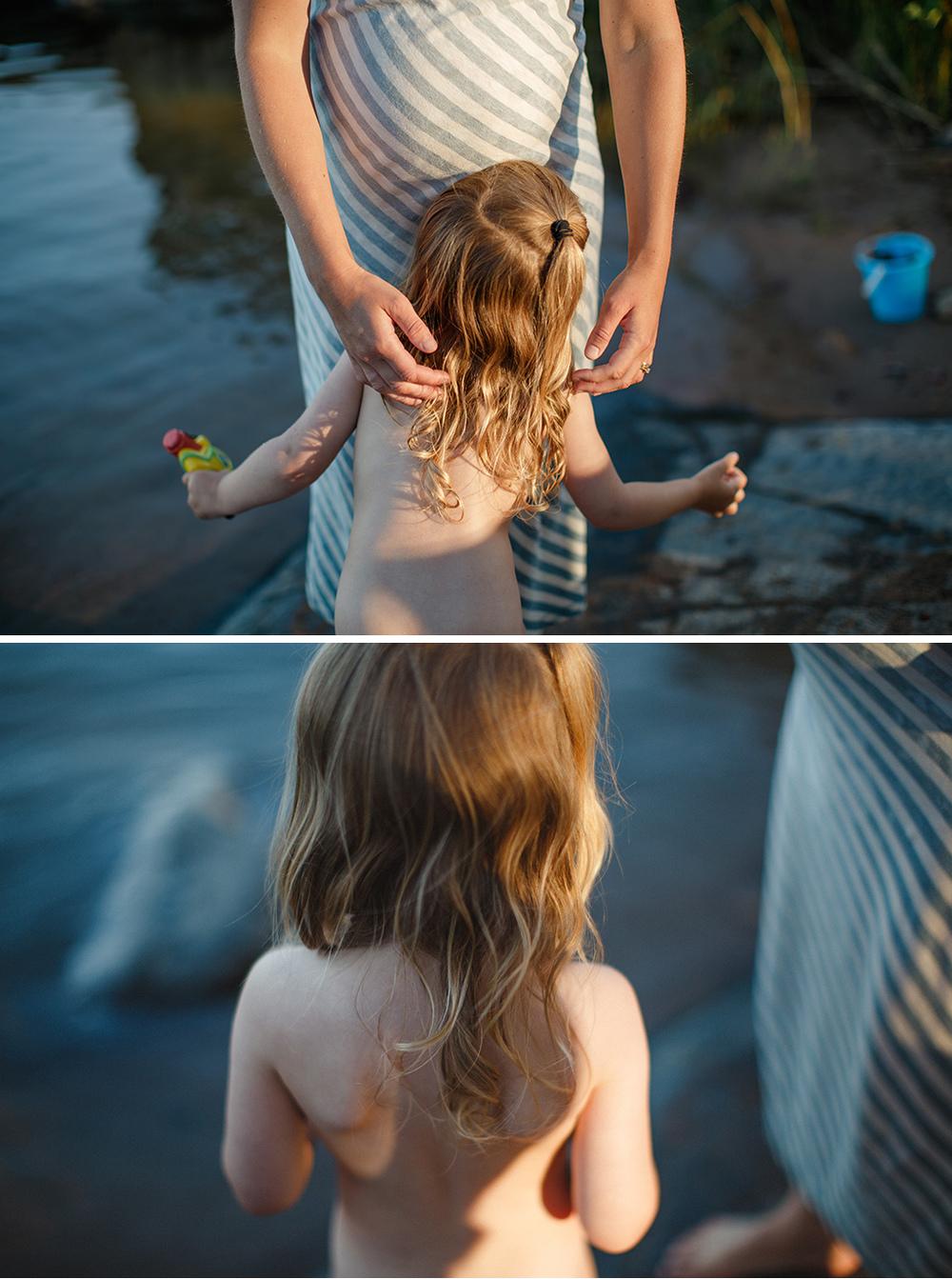 Lifestyle-familjefotografering_Familjefotograf-Anna-Sandstrom-12.jpg