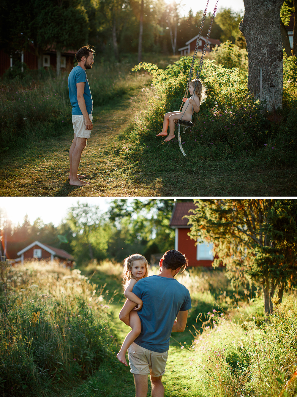 Lifestyle-familjefotografering_Familjefotograf-Anna-Sandstrom-13.jpg