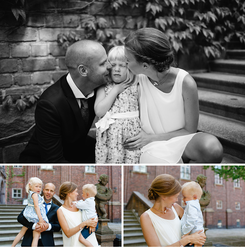 Familjefotograf_Vigsel-i-Stockholms-Stadshus-6.jpg