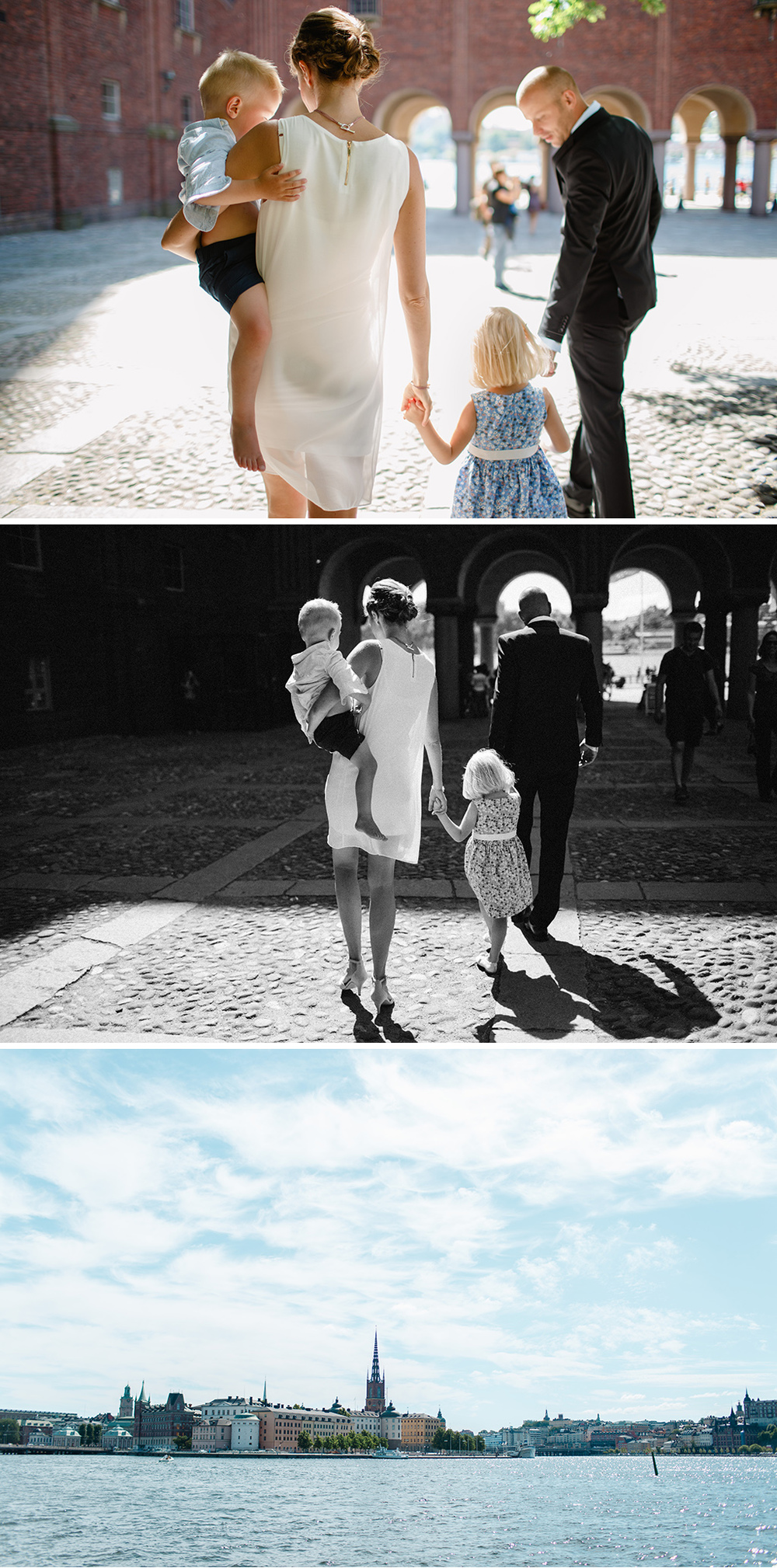 Familjefotograf_Vigsel-i-Stockholms-Stadshus-7.jpg