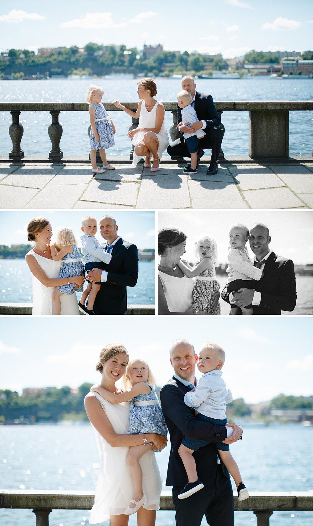 Familjefotograf-Stockholm-Vigsel-i-stadshuset-1.jpg