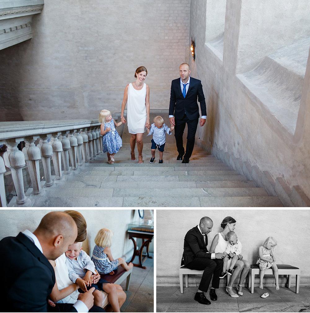 Familjefotograf-Stockholm-Vigsel-i-stadshuset-7.jpg
