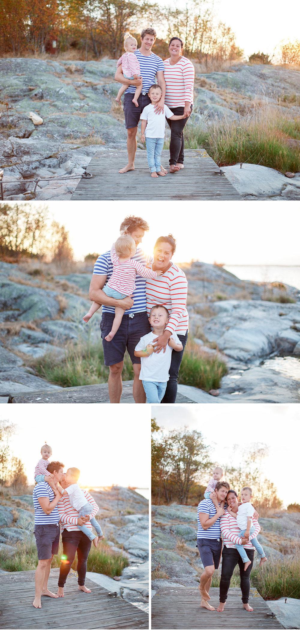Familjefotografering-Stockholms_Skargard_1.jpg